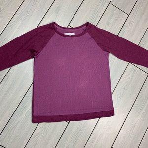 ✨💜✨ Purple sweater ✨💜✨